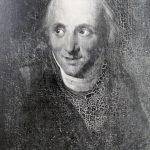 Pierre-Louis Athanase Veau-Delaunay