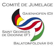 Comité de Jumelage de Saint-Georges de Didonne